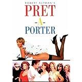 Pret A Porter [DVD]
