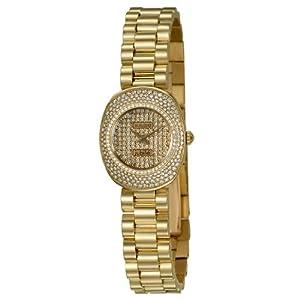 Rado Royal Dream Jubile Women's Automatic Watch R91176718