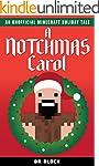 A Notchmas Carol: An unofficial Minec...