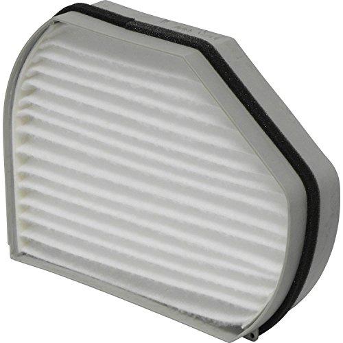 UAC FI 1029C Cabin Air Filter