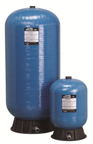 Everpure-DEV311570-Costguard-ROmate-20-Gallon-RO-Storage-Tank
