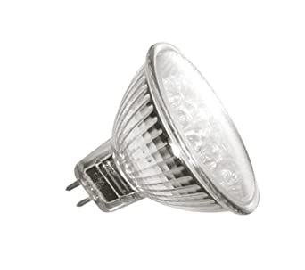 led light bulb 12 leds 2 pin 30 000 hours sale price while stocks last. Black Bedroom Furniture Sets. Home Design Ideas