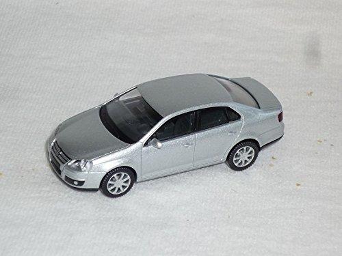 vw-volkswagen-jetta-v-silber-2005-2010-ho-h0-1-87-wiking-modellauto-modell-auto