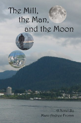 the-mill-the-man-and-the-moon-english-edition