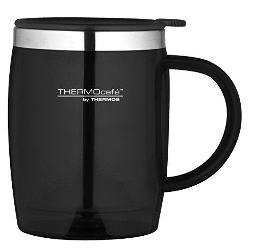 thermocafe-450-ml-en-plastique-et-acier-inoxydable-en-pieces-mug-de-bureau-noir-045l