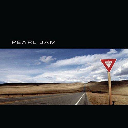Pearl Jam - 2005-12-10 Palacio de Los Deportes, Mexico City, Mexico - Zortam Music