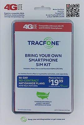 tracfone-verizon-3g-4g-lte-activation-sim-card-kit-standard-micro-nano