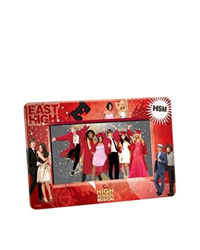 Lexibook Marco Digital De High School Musical 6″
