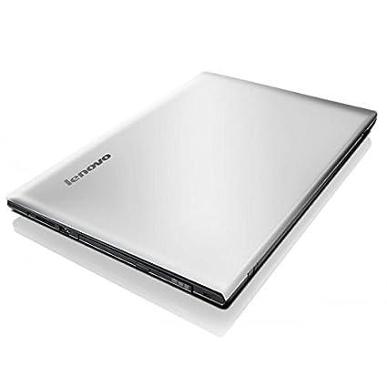 Lenovo G50-70 (59-436417) Laptop