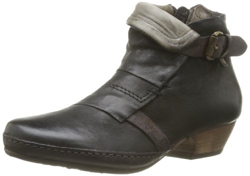 Airstep Womens Ever 704202 Boots