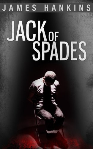 Jack of Spades (Jack Of Spades compare prices)