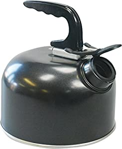 1 Litre Stove Top Camping Kettle