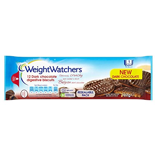 weight-watchers-dark-chocolate-digestive-biscuits-132g