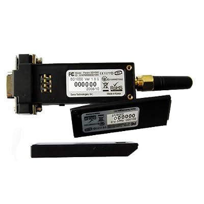Bluetooth シリアル変換アダプター Parani-SD1000