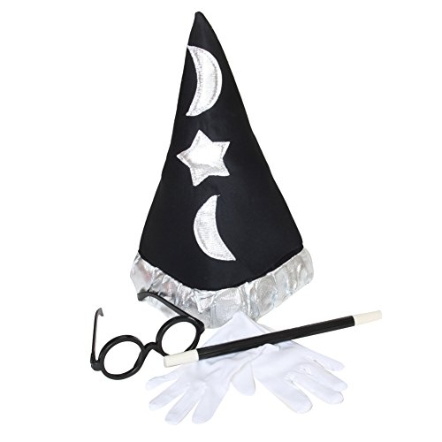 Wizard-Magician-Dress-Up-Accessory-Set
