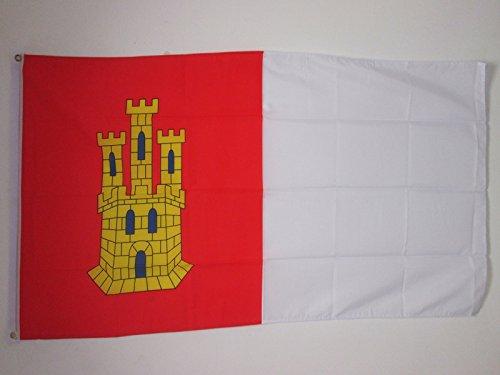 bandera-de-castilla-la-mancha-150x90cm-bandera-castellano-manchega-90-x-150-cm-az-flag
