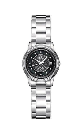 Reloj de pulsera-Mido M010,007.11,121.00 para mujer