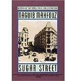 Sugar Street (0385403062) by Mahfouz, Naguib