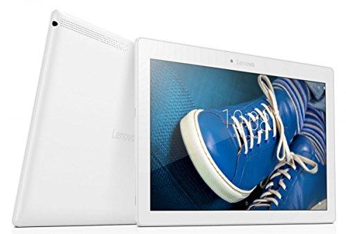 lenovo-tab-2-a10-30-hd-101-inch-16gb-storage-2gb-ddr3-ram-tablet-2016-white
