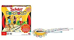 Funskool Twister Hopscotch