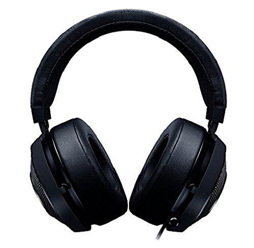 Razer-Kraken-71-Chroma-V2-USB-Gaming-Headset-71-Surround-Sound-with-Retractable-Digital-Microphone