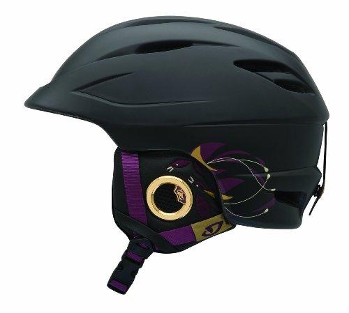 GIRO Damen Helm Sheer