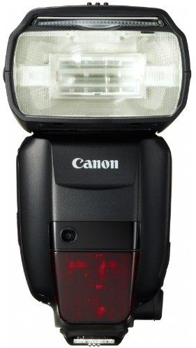 CANON スピードライト SP600EX-RT