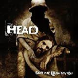 Save Me from Myselfby Brian Welch