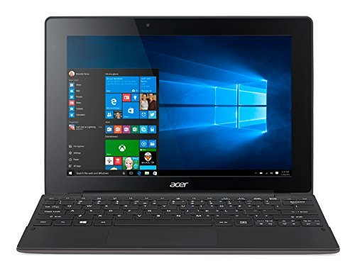 2017 Newest Acer Aspire Switch