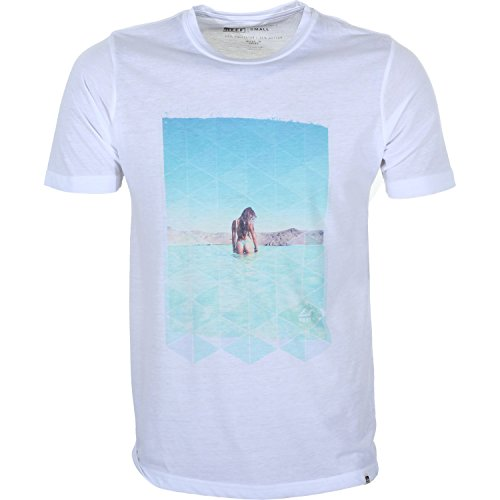 reef-free-lift-t-shirt-homme-blanc-fr-m-taille-fabricant-m