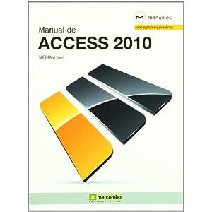 скачать бесплатно руководство по Access 2010 - фото 2