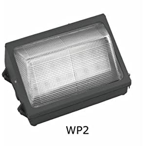 High Power LED IP65 Wall Pack Light - UL-approved, Commercial quality, 32W, HPS/Metal halide replacement, DAY WHITE
