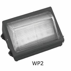 high power led ip65 wall pack light ul approved. Black Bedroom Furniture Sets. Home Design Ideas