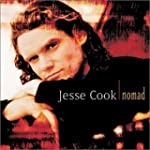 Nomad by Jesse Cook (2003-05-03)