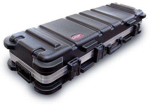 Skb Bose L1 Model Ii Pedestal Case