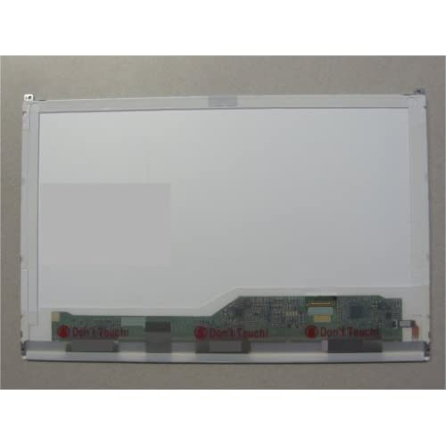 DELL LATITUDE E5410 B141EW05 V.5 LAPTOP LCD SCREEN 14.1 WXGA LED DIODE (SUBSTITUTE REPLACEMENT LCD SCREEN ONLY. NOT A LAPTOP )