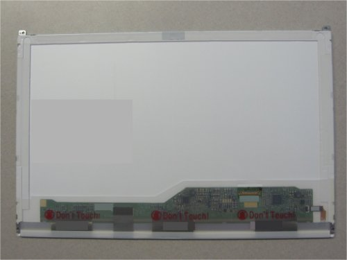 "Samsung Ltn141At16 Laptop Lcd Screen 14.1"" Wxga Led Diode (Substitute Replacement Lcd Screen Only. Not A Laptop ) front-190213"