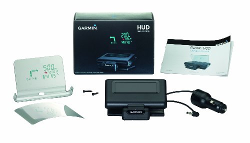 best seller car gps sat nav in uk cheap garmin hud in car. Black Bedroom Furniture Sets. Home Design Ideas