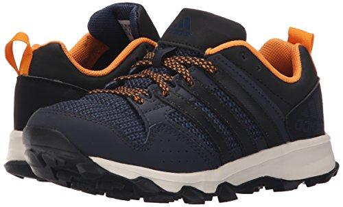 Adidas Performance Kanadia  Tr K Trail Running Shoe