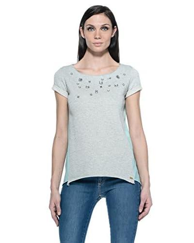 Phard T-Shirt Elotte