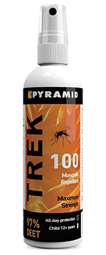 pyramid-trek-100-formerly-repel-100-insect-mosquito-repellent-deet-spray-120ml