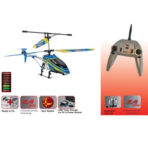Carrera-370501009-RC-24-GHz-Helikopter-blau-Hawk