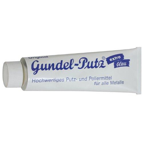 gundel-putzr-polier-und-abziehpaste