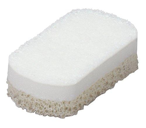 SMART HOME トリプルスポンジ (ホワイト) 51206