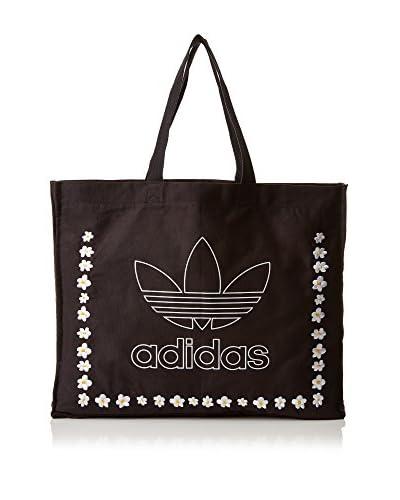 adidas Bolso shopping Kauwela Beachba