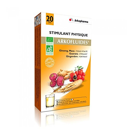 arkopharma-agriculture-bio-stimulant-physique-ginseng-guarana-gingembre-maca-20-ampoules-15-ml