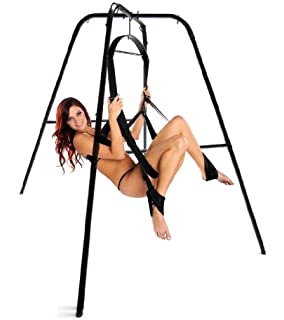 kink advice kinky sex swing