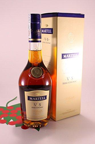 martell-vs-40-cognac-70-cl