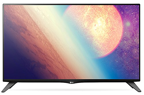 LG-40UH630V-40-4K-Ultra-HD-Smart-TV-Wifi-Negro-LED-TV-Televisor-4K-Ultra-HD-Web-OS-A-169-3840-x-2160-2160p