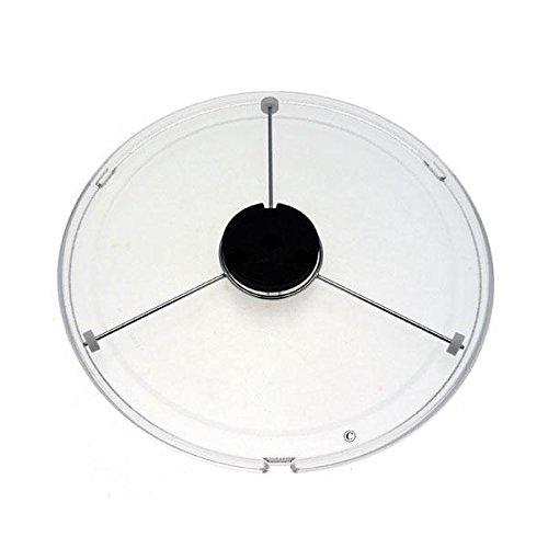 mikrowelle ohne drehteller thomson preisvergleiche erfahrungsberichte und kauf bei nextag. Black Bedroom Furniture Sets. Home Design Ideas